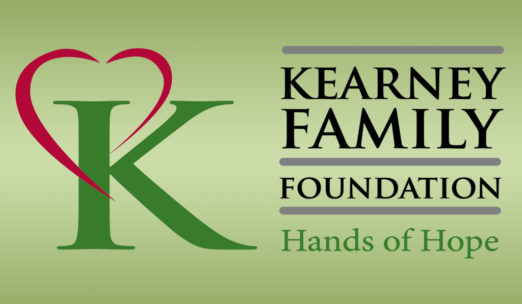 Kearney Family Foundation